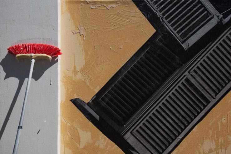 brooklyn-street-art-Blindeyefactory_Altrovefestival_sbagliato-108-05-15-web-4