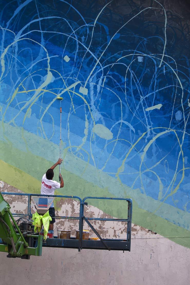 brooklyn-street-art-Blindeyefactory_Altrovefestival_tellas-05-15-web-1