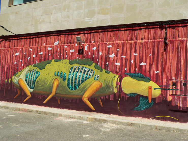 brooklyn-street-art-CHYLO-lluis-olive-bulbena-fanzara-spain-06-15-web