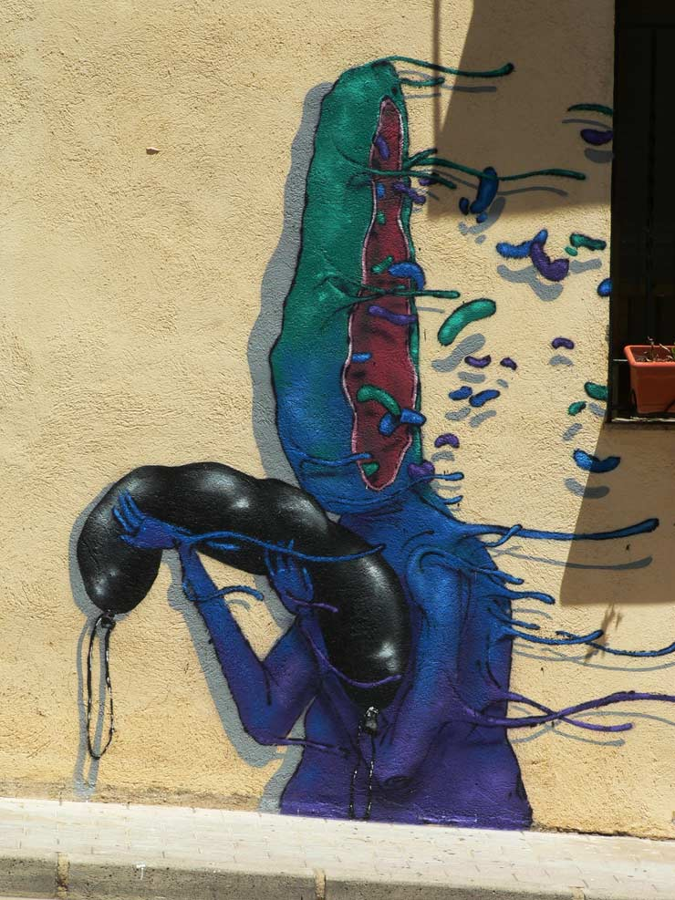 brooklyn-street-art-Cere-lluis-olive-bulbena-fanzara-spain-06-15-web-1