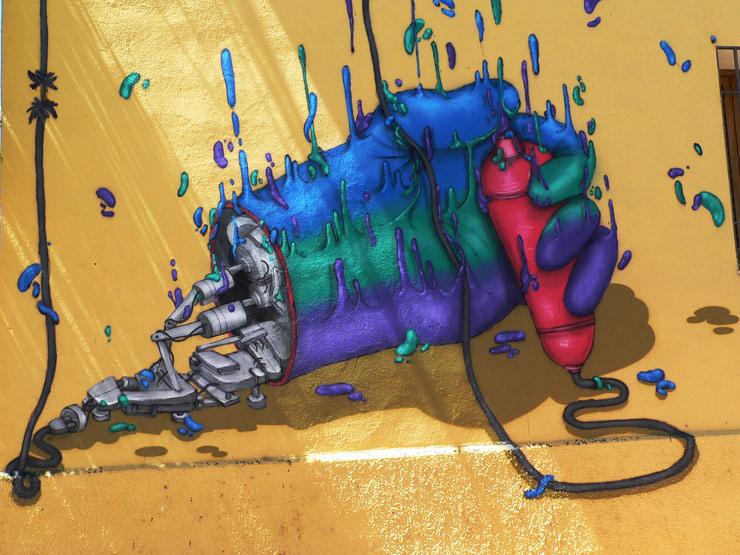 brooklyn-street-art-Cere-lluis-olive-bulbena-fanzara-spain-06-15-web