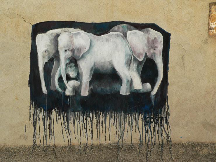 brooklyn-street-art-Costi-lluis-olive-bulbena-fanzara-spain-06-15-web