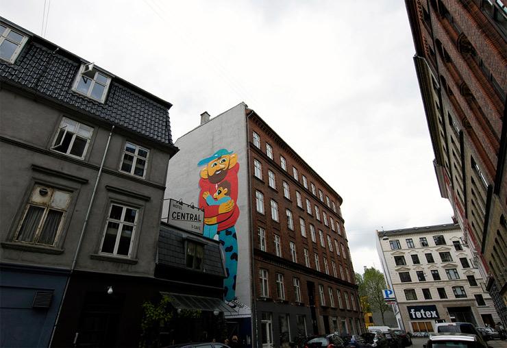brooklyn-street-art-HuskMitNavn-henrik-haven-surface-soren-solkaer-06-15-web-3