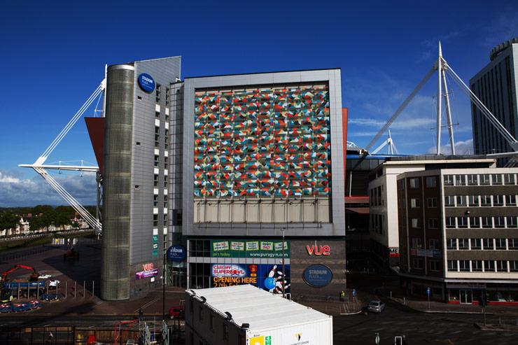 brooklyn-street-art-Kera-Cardiff-wales_06-15-web-1