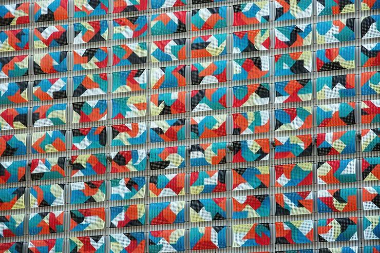 brooklyn-street-art-Kera-Cardiff-wales_06-15-web-2