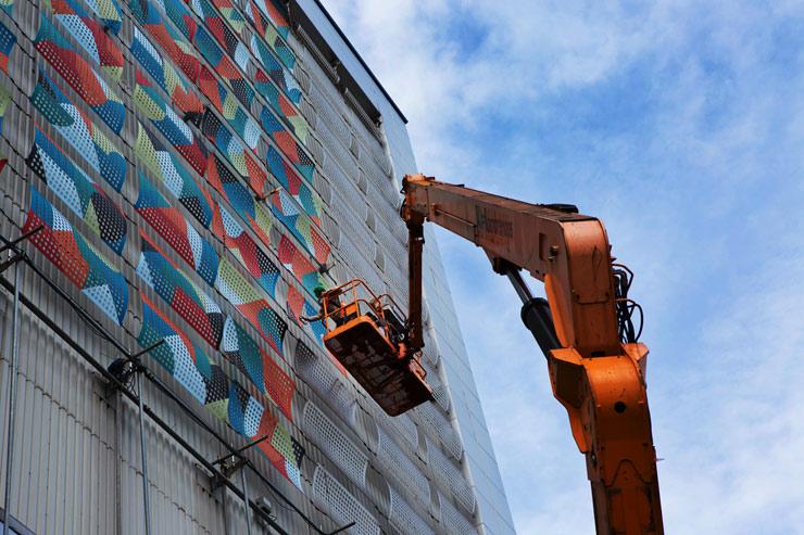 brooklyn-street-art-Kera-Cardiff-wales_06-15-web-3