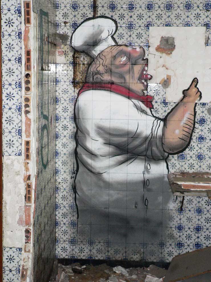 brooklyn-street-art-Simon-Vazquez-sebastien-wakine-lluis-olive-bulbena-Spain-06-21-15-web-3