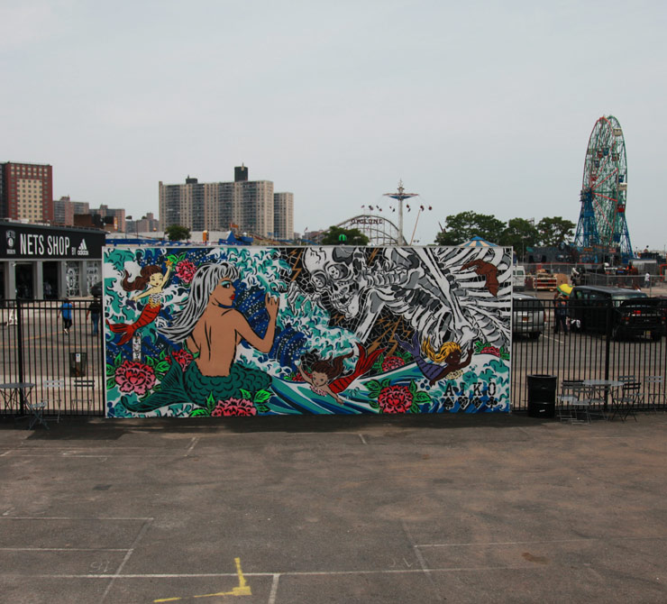 brooklyn-street-art-aiko-jaime-rojo-coney-art-walls-06-15-web-3