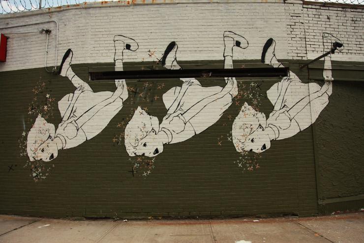 brooklyn-street-art-amanda-marie-jaime-rojo-welling-court-2015-web