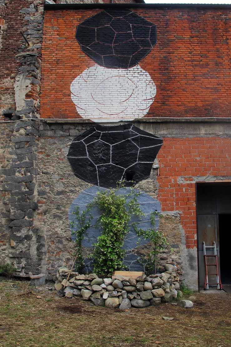 brooklyn-street-art-andreco-biella-italy-06-28-15-web-1