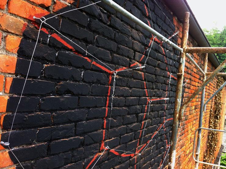 brooklyn-street-art-andreco-biella-italy-06-28-15-web-2