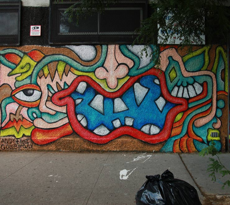 brooklyn-street-art-andy-golub-leif-grojo-jaime-rojo-welling-court-2015-web-2