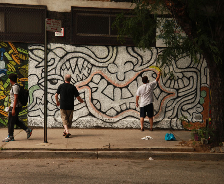 brooklyn-street-art-andy-golub-leif-grojo-jaime-rojo-welling-court-2015-web-6