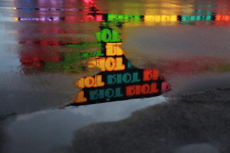 brooklyn-street-art-ben-eine-jaime-rojo-06-28-15-web