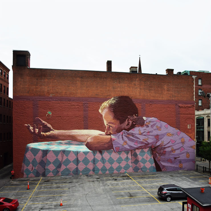 brooklyn-street-art-betz-avenue-concept-providence-06-21-15-web
