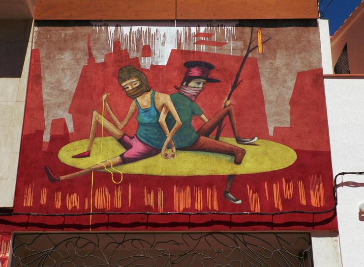 brooklyn-street-art-bibito-lluis-olive-bulbena-fanzara-spain-06-15-web