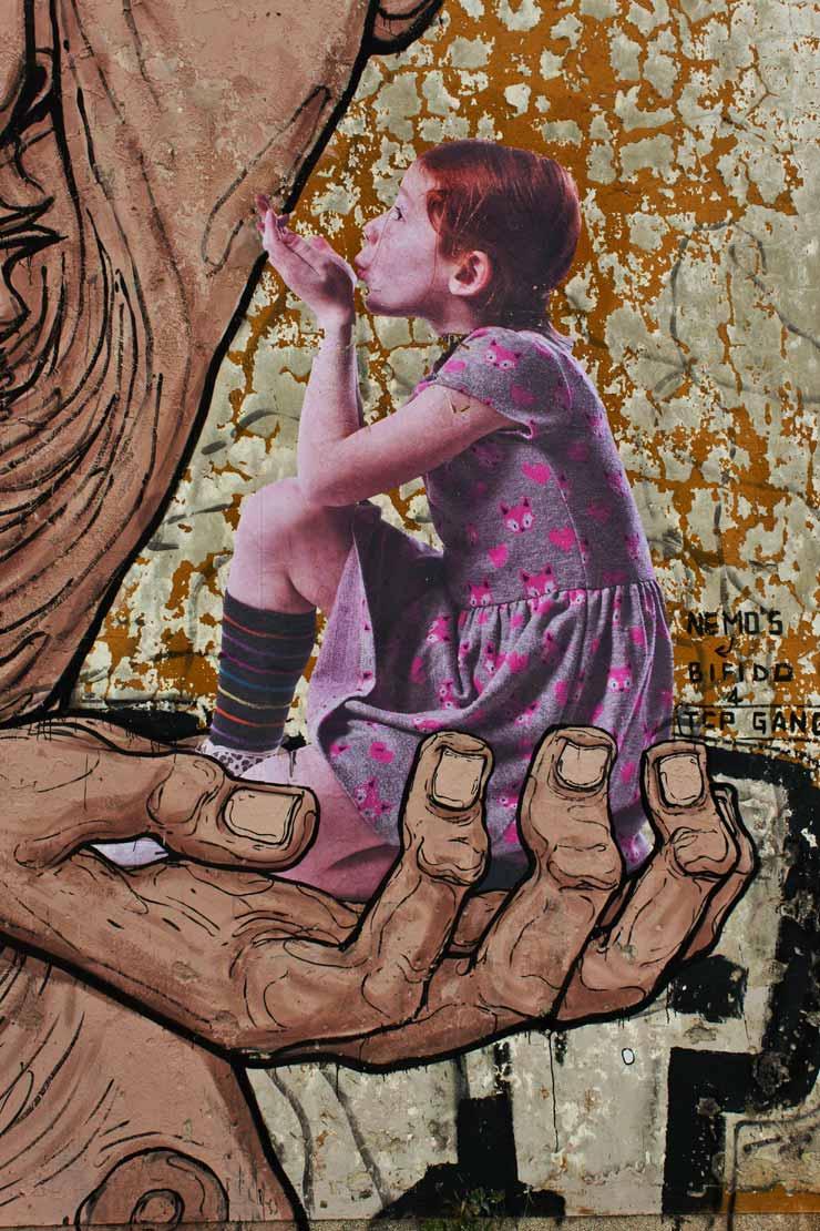 brooklyn-street-art-bifido-nemos-mostar-05-15-web-1