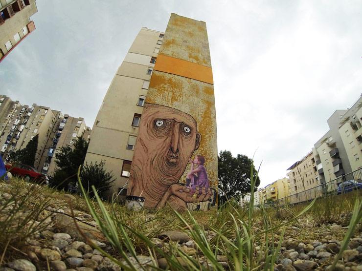 brooklyn-street-art-bifido-nemos-mostar-05-15-web-2