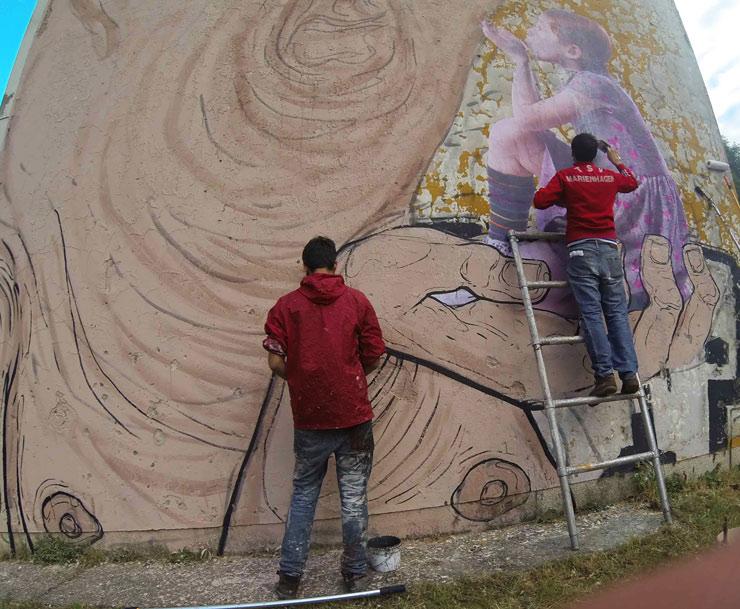 brooklyn-street-art-bifido-nemos-mostar-05-15-web-3