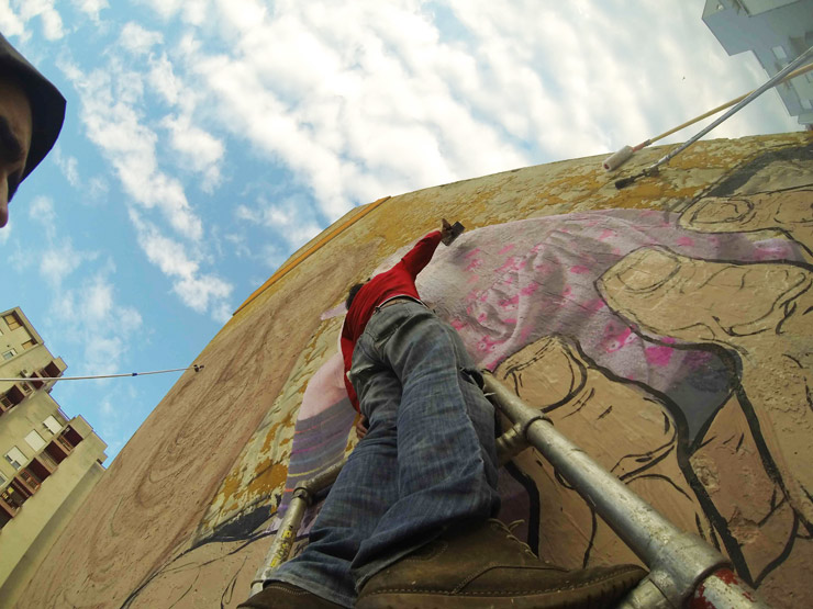 brooklyn-street-art-bifido-nemos-mostar-05-15-web-4