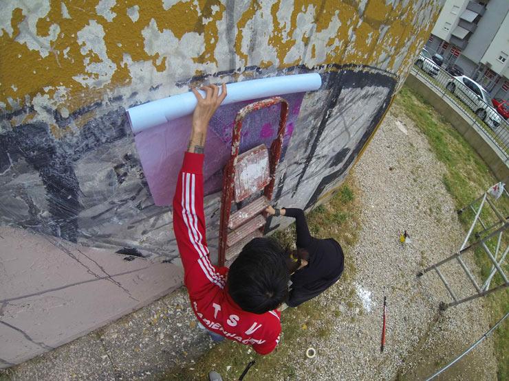 brooklyn-street-art-bifido-nemos-mostar-05-15-web-5