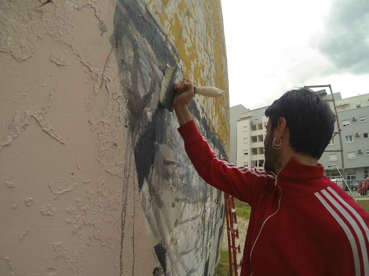 brooklyn-street-art-bifido-nemos-mostar-05-15-web-6