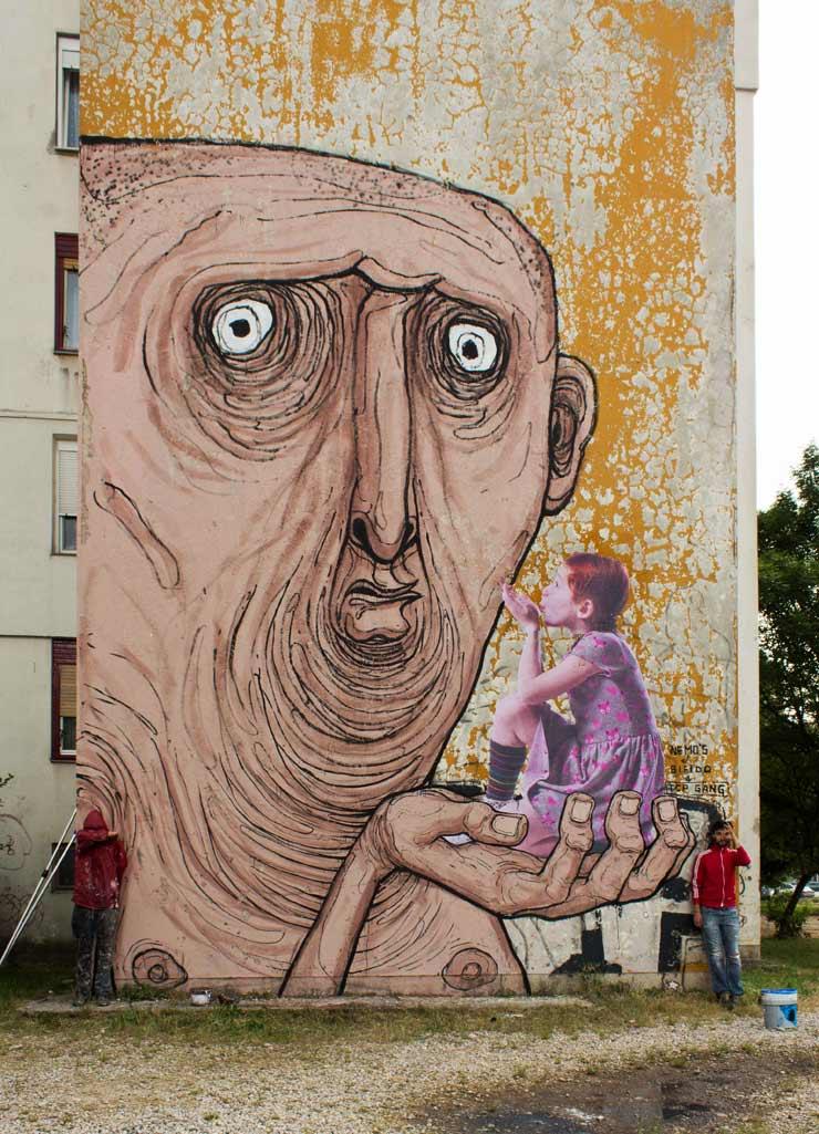 brooklyn-street-art-bifido-nemos-mostar-05-15-web-7