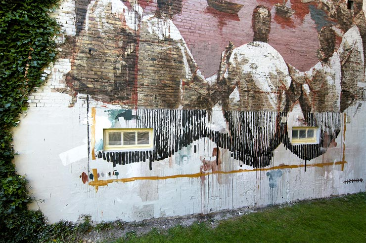 brooklyn-street-art-borondo-henrik-haven-surface-soren-solkaer-06-15-web-1