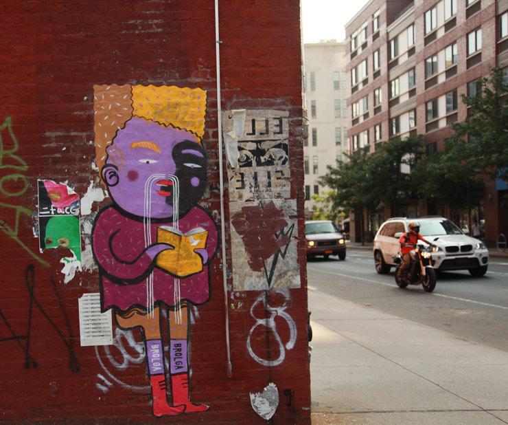 brooklyn-street-art-brolga-jaime-rojo-06-14-15-web
