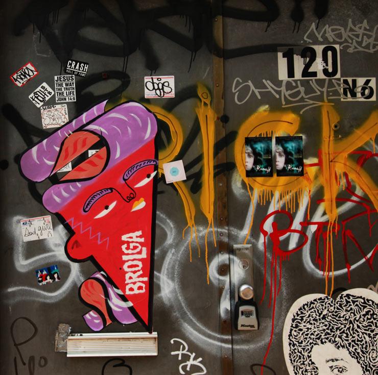 brooklyn-street-art-brolga-jaime-rojo-06-28-15-web