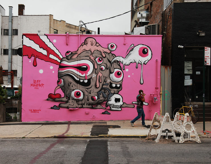 brooklyn-street-art-buff-monster-jaime-rojo-06-21-15-web