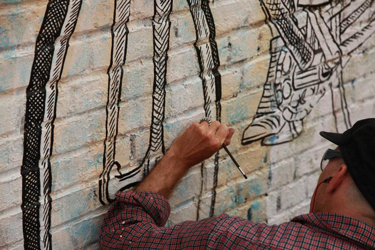 brooklyn-street-art-c-cardinale-jaime-rojo-welling-court-2015-web-1