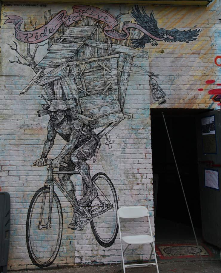 brooklyn-street-art-c-cardinale-jaime-rojo-welling-court-2015-web-2