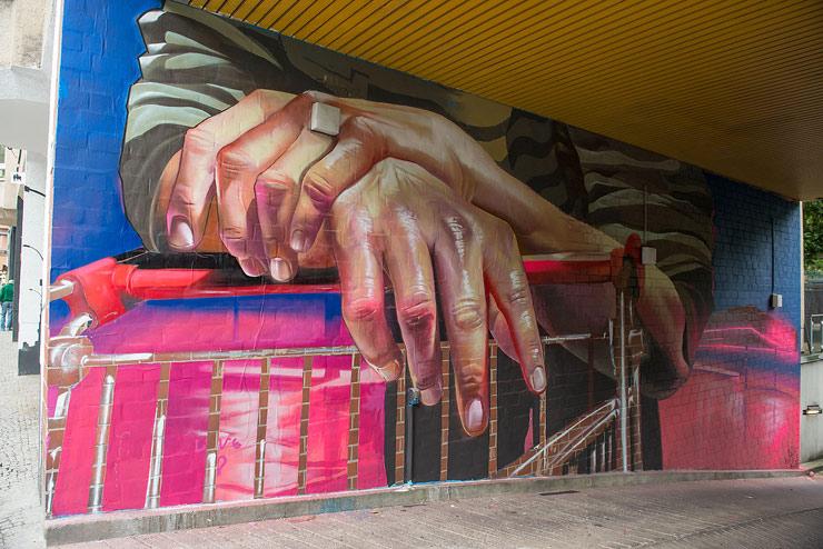 brooklyn-street-art-case-mclaim-nika-kramer-un-pm8-stolen-space-06-15-web-1