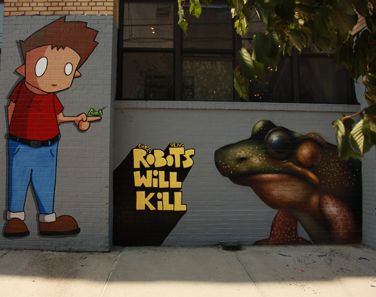 brooklyn-street-art-chris-veng-rwk-jaime-rojo-06-14-15-web