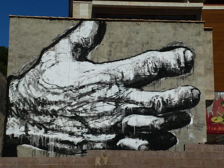 brooklyn-street-art-collettivo-fx-lluis-olive-bulbena-fanzara-spain-06-15-web