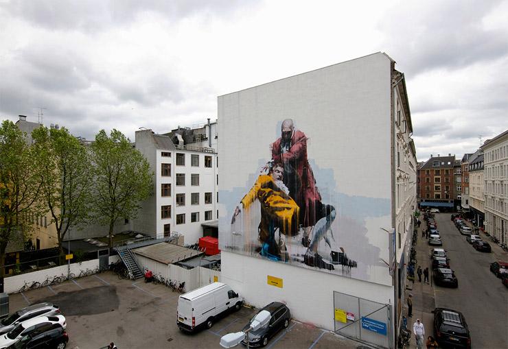 brooklyn-street-art-conor-harrington-henrik-haven-surface-soren-solkaer-06-15-web