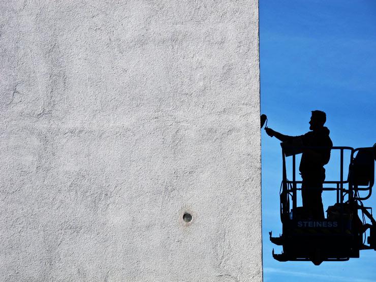brooklyn-street-art-conor-harrington-sandra-hoj-surface-soren-solkaer-06-15-web