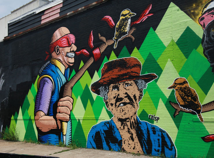 brooklyn-street-art-crisp-denton-burrows-jaime-rojo-06-28-15-web-1