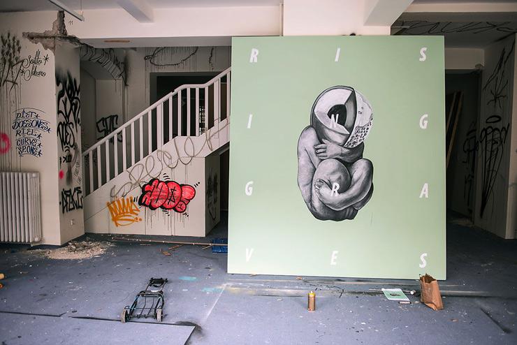 brooklyn-street-art-cyrcle-nika-kramer-un-pm8-stolen-space-06-15-web-1