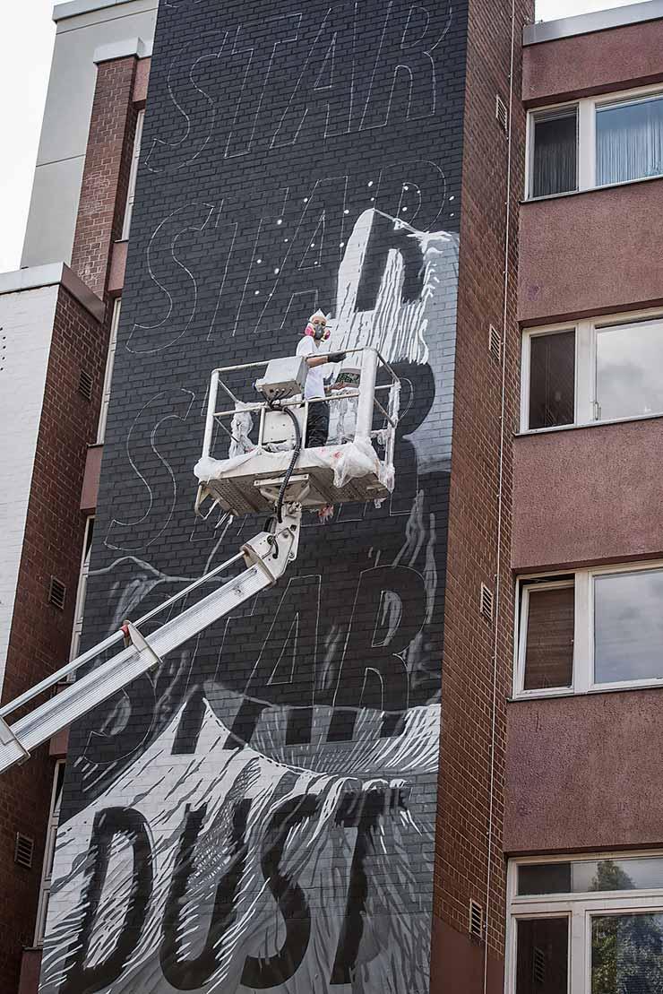 brooklyn-street-art-cyrcle-nika-kramer-un-pm8-stolen-space-06-15-web-2