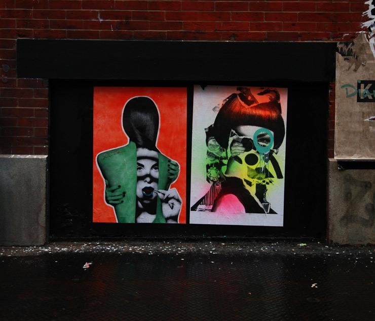 brooklyn-street-art-dain-dee-dee-jaime-rojo-06-21-15-web