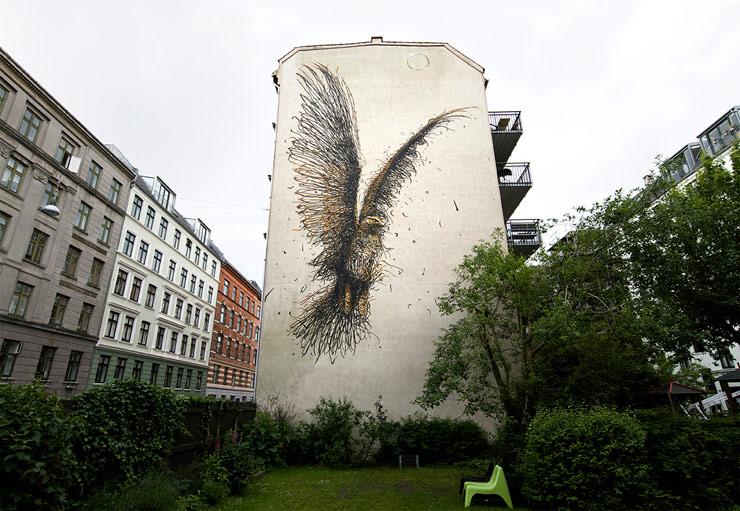 brooklyn-street-art-dal-east-henrik-haven-surface-soren-solkaer-06-15-web