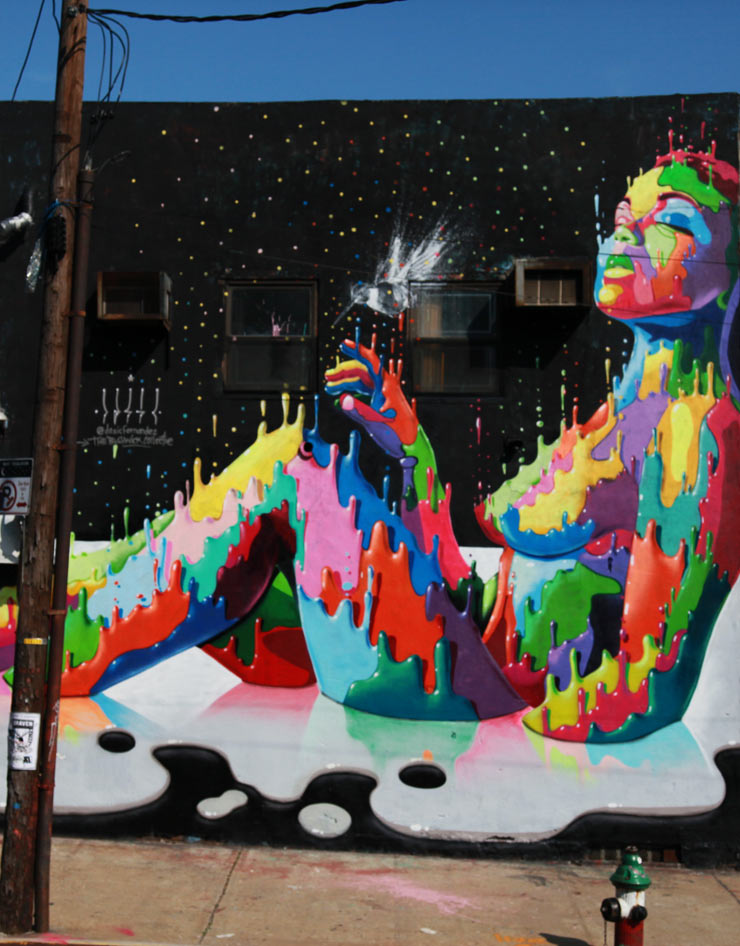 brooklyn-street-art-dasic-jaime-rojo-06-14-15-web
