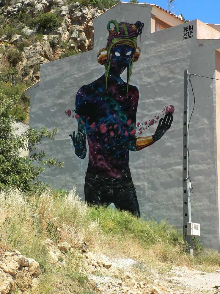 brooklyn-street-art-deih-lluis-olive-bulbena-fanzara-spain-06-15-web