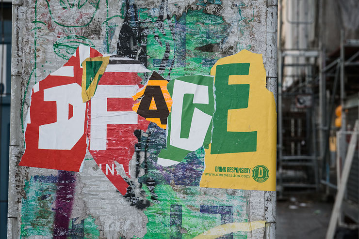 brooklyn-street-art-dface-nika-kramer-un-pm8-stolen-space-06-15-web-2