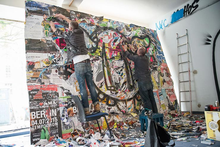 brooklyn-street-art-dface-nika-kramer-un-pm8-stolen-space-06-15-web-3
