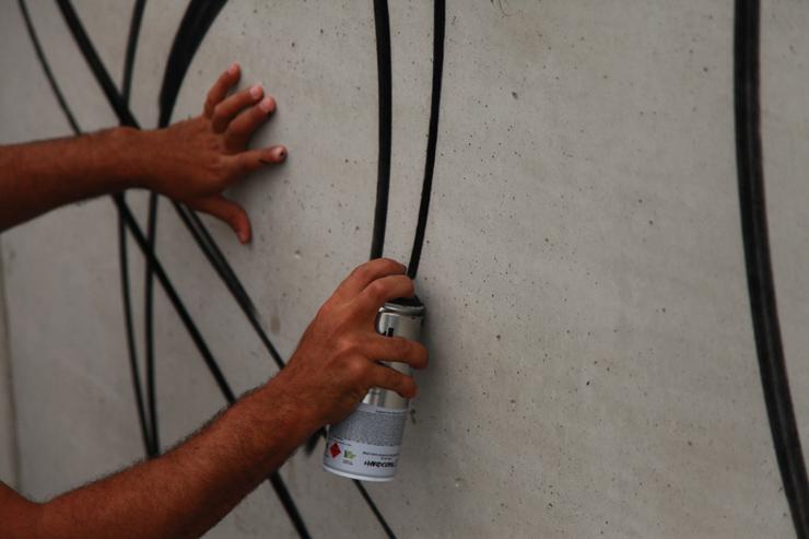 brooklyn-street-art-el-seed-jaime-rojo-coney-art-walls-06-15-web-1