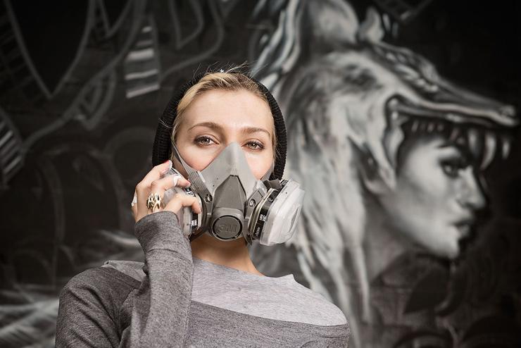 brooklyn-street-art-elle-nika-kramer-un-pm8-stolen-space-06-15-web-1