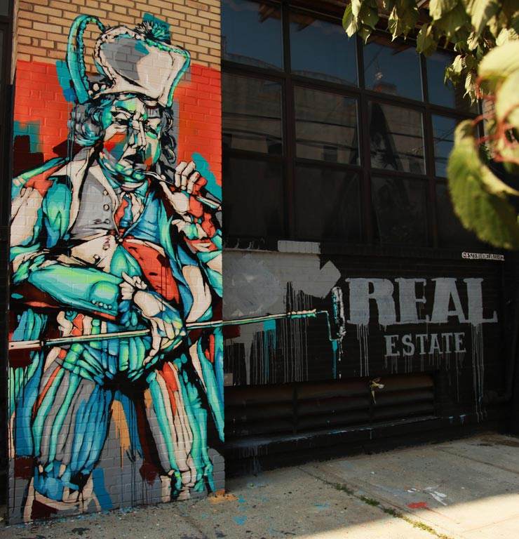 brooklyn-street-art-esteban-del-valle-jaime-rojo-06-14-15-web